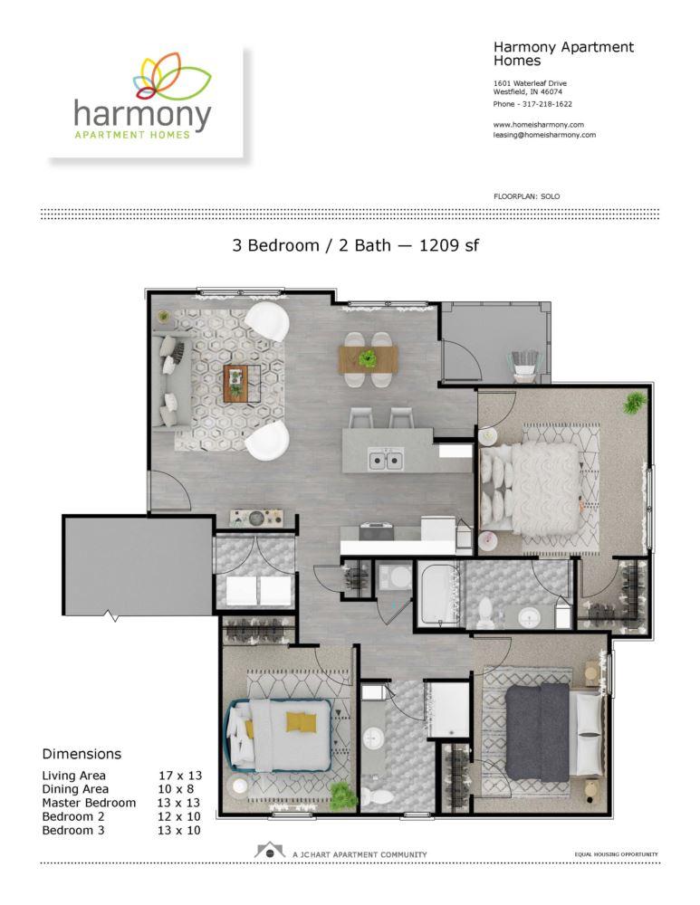 the sopranos house floor plan house design ideas